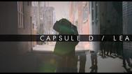 CAPSULE.D.jpg