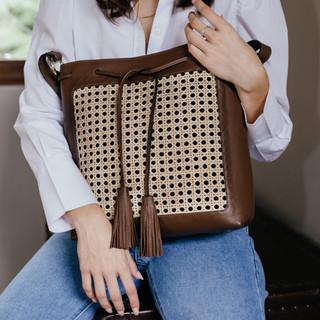 Valena Shoulder Bag