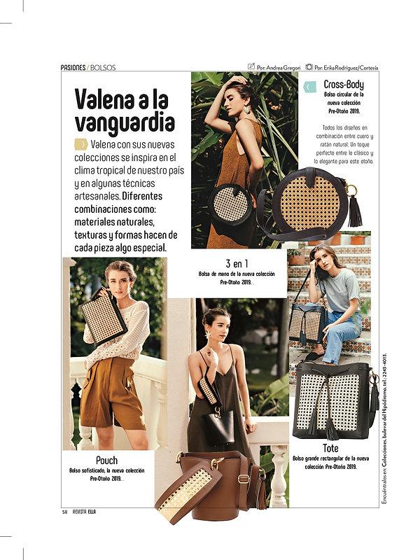 Ella_página_58.jpg