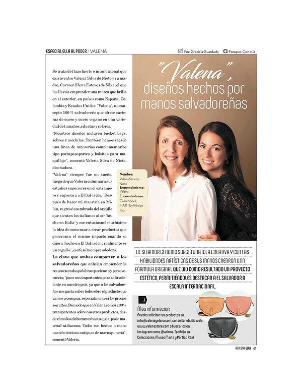 Ella Revista Ella 27_02_2019  Valena.jpg