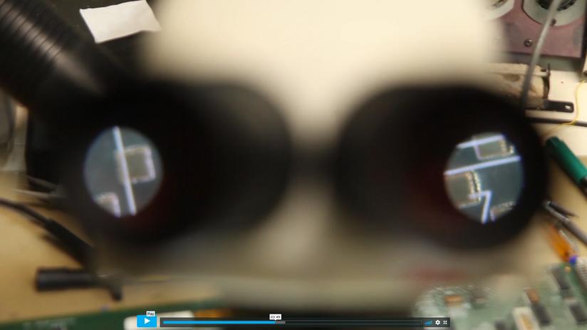 Screen Shot 2020-02-24 at 14.35.39.png
