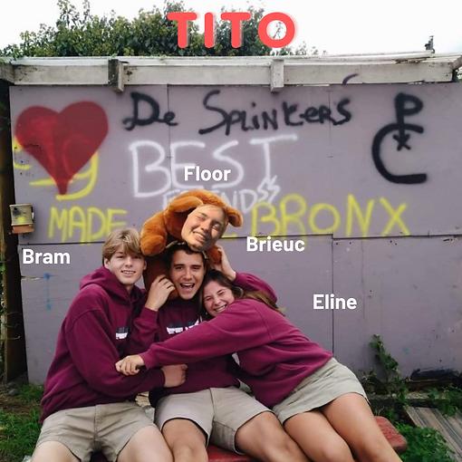 Tito.png