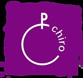 sloebers logo.png