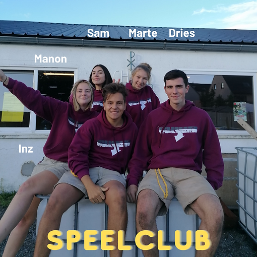 Speelclub.png