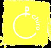 speelclub logo.png