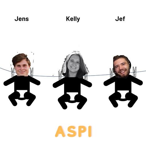 Aspi.png