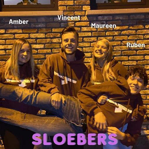 Sloebers.png