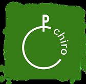 rakwi logo.png