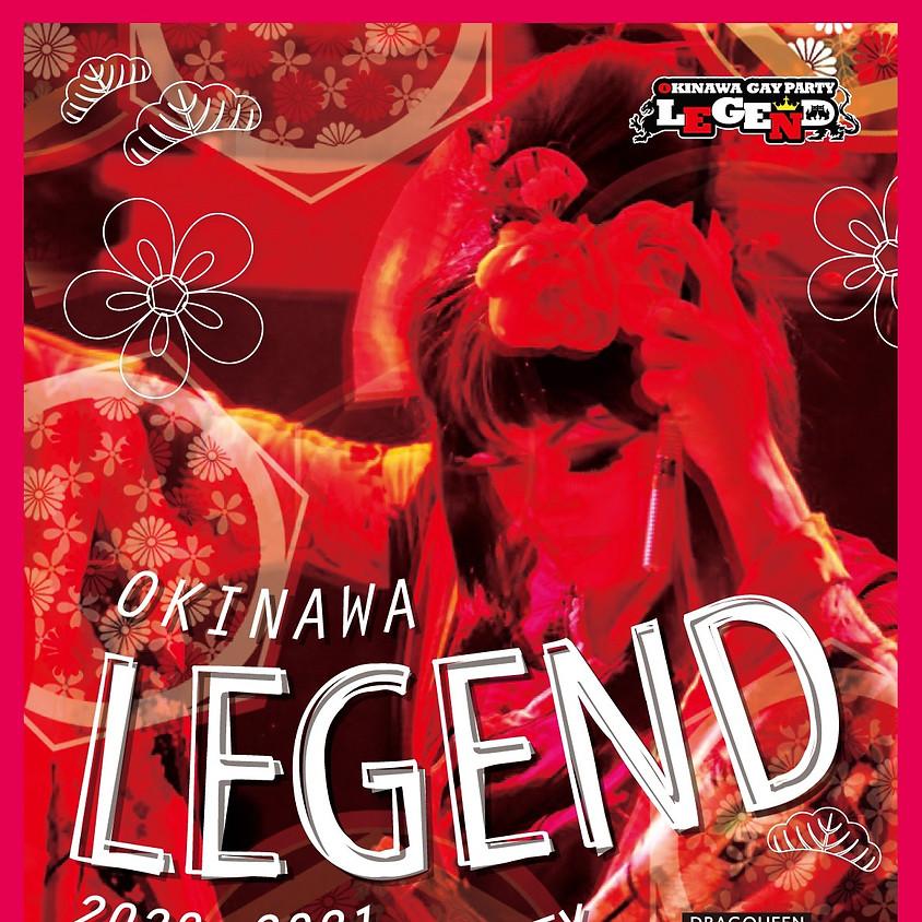 OKINAWA LEGEND