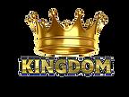 KINGDOMロゴ2.png