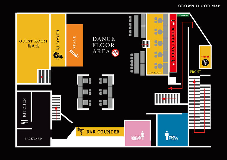 CROWN FLOOR MAP1.jpg