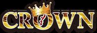 CROWNロゴ.png