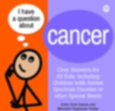 COV_GainesPolsky_Cancer_v1_Page_1_edited.jpg