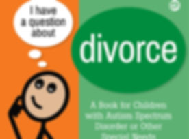 Final Cover, I Have a Question about Divorce.jpg