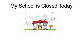 My School is Closed Today (1).jpg