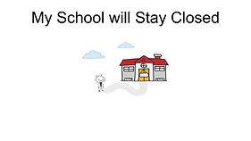 School is closed for the year.jpg
