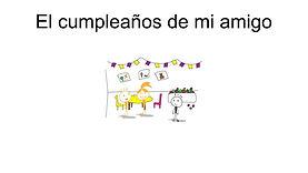 Spanish My Friend's Birthday.jpg