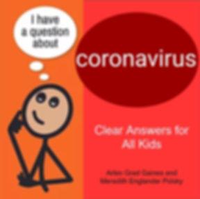 coronavirusbook.JPG