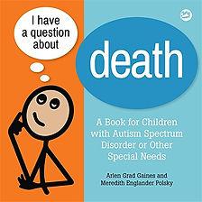 Death Cover.JPG