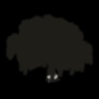 oak-trees-silhouette-25.png