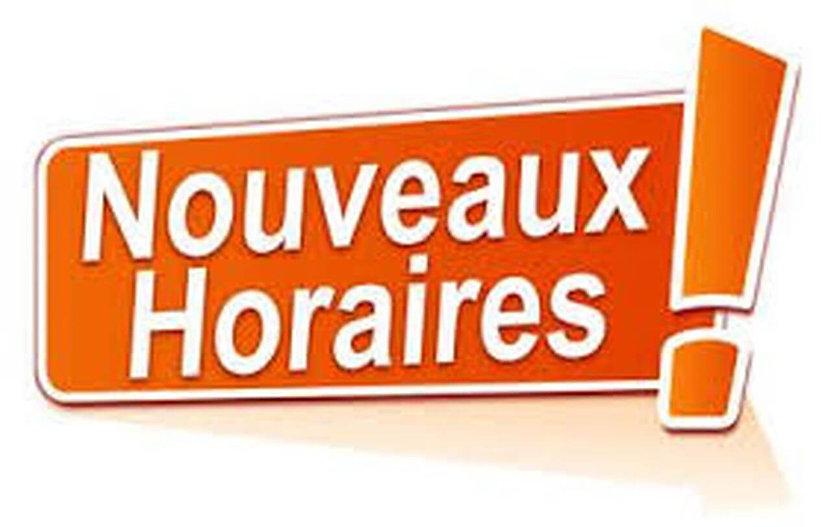 NOUVEAUX HORAIRES.jpg