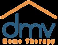 DMV-Logo-Transparent.png