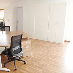 kokuyo furniture