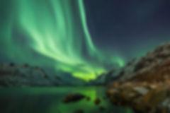 aurore_boréale.jpg
