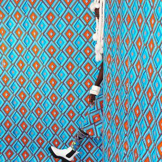 Thandiwe Muriu - CAMO 2.0 4165.jpg