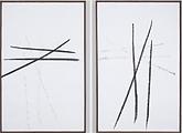 Logo 193 Gallery (500x500).jpg