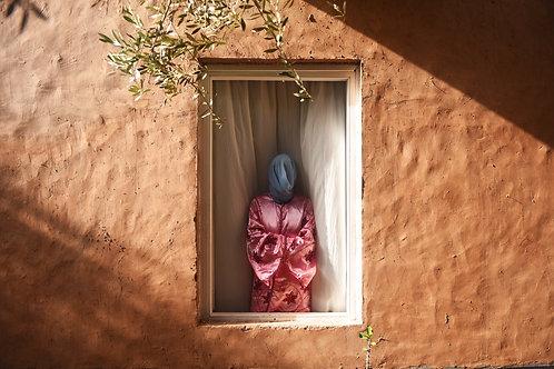 Mous Lamrabat - How Much ? (Maroc)