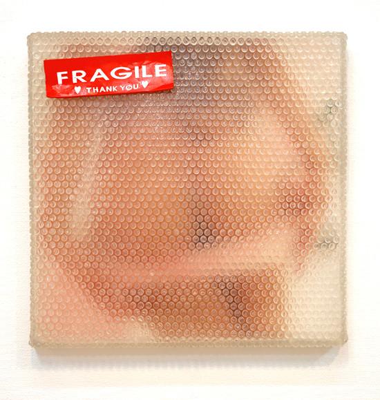Koji Kasatani, Fragile