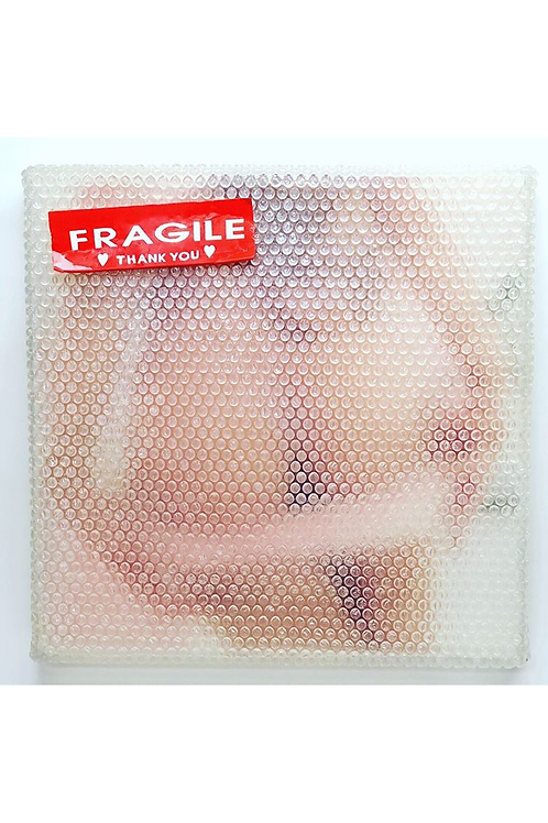 Koji Kasatani - Fragile (Japan)