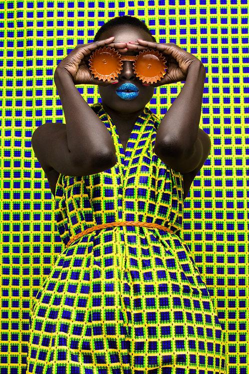 Thandiwe Muriu-CAMO 05-Kenya