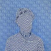 Rain, Indigo Series, Alia Ali. 2021_.jpg