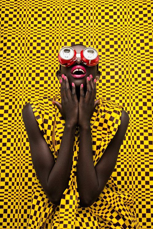Thandiwe Muriu-CAMO 02-Kenya