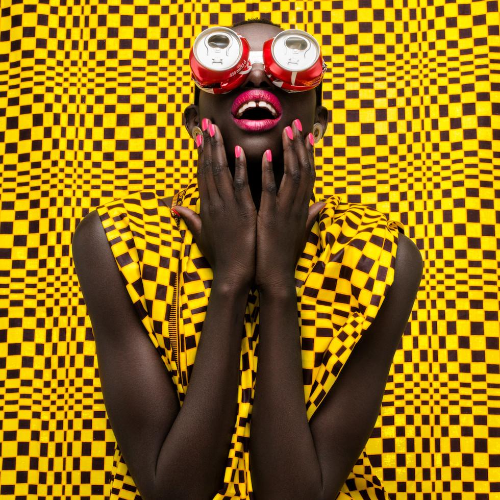 Thandiwe Muriu - CAMO 02