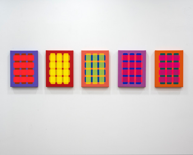 Valentina Canseco - Matrices .jpg