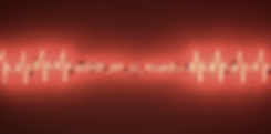Capture d'écran 2019-03-03 à 14.17.53_mo
