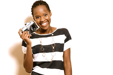 Thandiwe Muriu Portrait .jpg