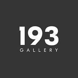 193_ logo (500x500) 2.jpg