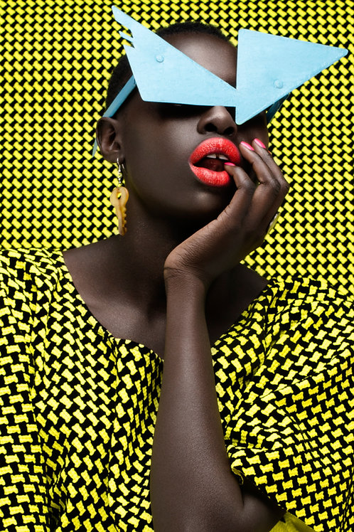 Thandiwe Muriu-CAMO 01-Kenya
