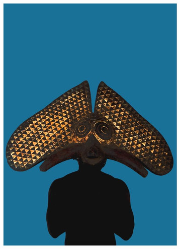 Nyaba Ouedraogo - Deux ouvertures