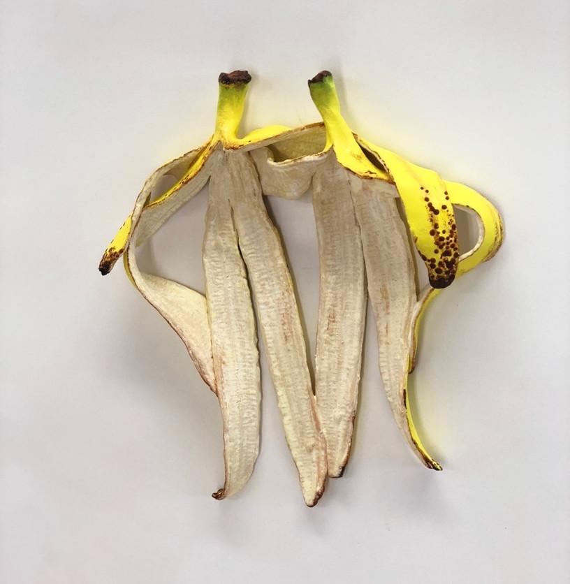 Koji Kasatani, Best Friends Banana