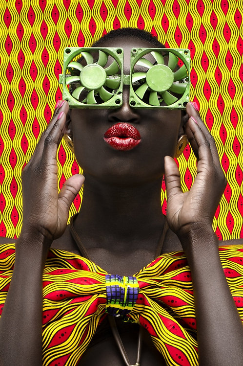 Thandiwe Muriu-CAMO 04-Kenya