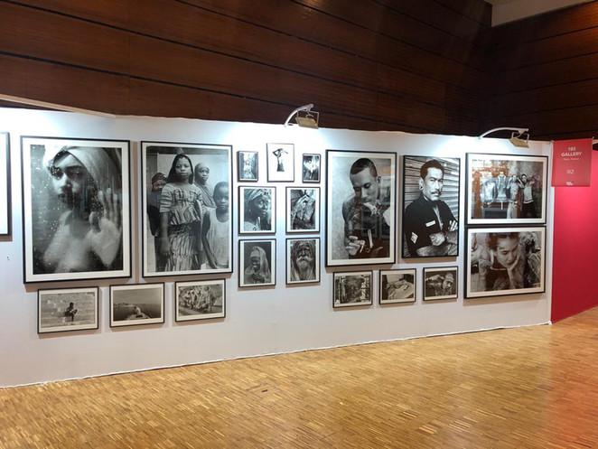 193 Gallery - FOTOFEVER 2019