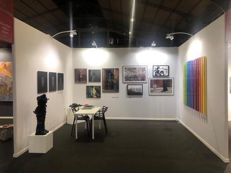 193 Gallery - AKAA 2019