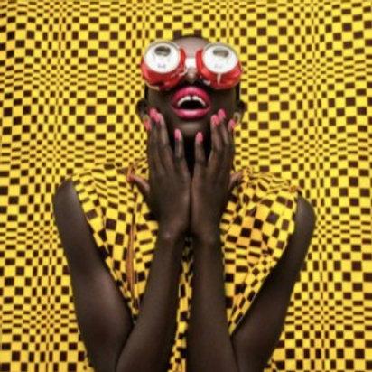 Thandiwe Muriu - CAMO 02 (Kenya)