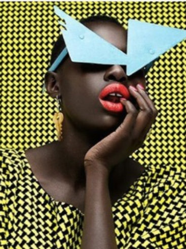 Thandiwe Muriu-CAMO 01 (Kenya)