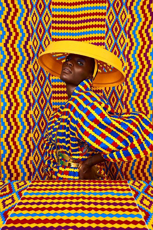 Thandiwe Muriu-CHILD'S PLAY  03-Kenya